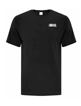 Picture of OHL Cotton Tee