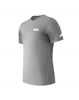 Picture of OHL New Balance Tech Short Sleeve