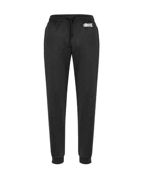 Picture of OHL Youth Sports Pants