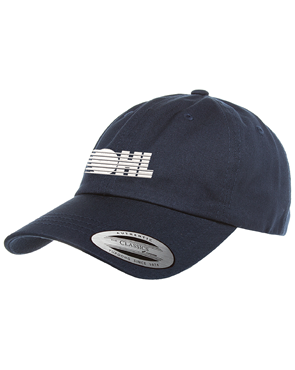 Picture for category OHL Accessories