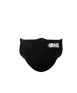 Picture of OHL Reusable 2-Ply 100% Cotton Mask
