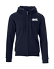 Picture of OHL Full-Zip Hooded Sweatshirt