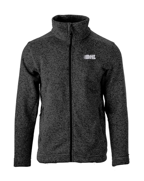 Picture of OHL Tundra Sweater Fleece Jacket